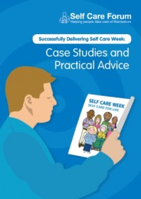 Casestudiesandpractical advice