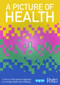picture-of-health