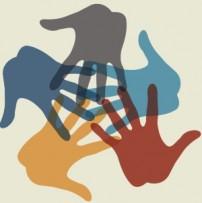hands-colours