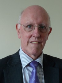 Health Literacy Key to Reduce Demand on the NHS says Self Care Forum co-chair