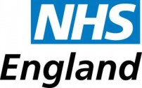 NHS England calls for debate on how the NHS can meet future demand