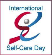 International Self Care Day