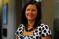 Beth McCarron-Nash explains the merits of self care to fellow GPs