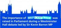 Image 1 - Parliament_CMYK