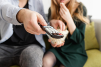 Limit TV time to 2 hours says researchers