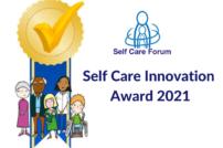 Coronavirus Innovations Award
