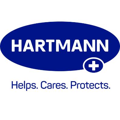 HARTMANN: 2021 Sponsor