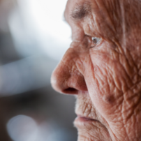 Self Care Vital to Healthy Ageing